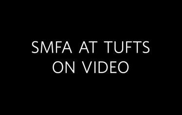 placeholder for SMFA videos